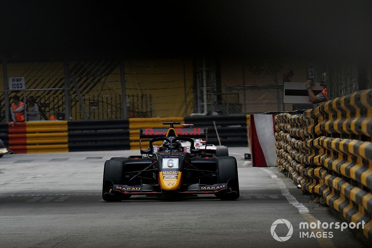 F1: cambiano i criteri per ottenere la superlicenza