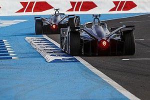 Resmi: Formula E, Ağustos ayında Berlin'de altı yarış yapacak!