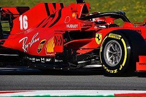 Cruciale F1-stemming over budgetplafond en 'radicale veranderingen'