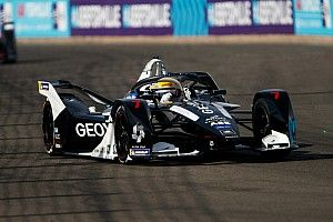Formula E: Dragon Racing schiera Sette Camara a Berlino