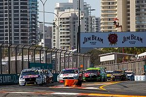 Supercars to evaluate 'ambiguous' team orders rule