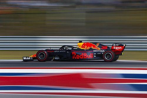 Verstappen critica la actuación de Hamilton en la calificación