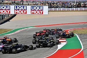 Az FIA újabb technikai direktívákat adott ki a motorügy kapcsán