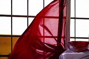 Macau GP, SBK: due bandiere rosse fermano l'azione al da Guia
