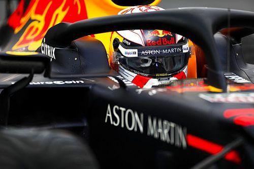 Verstappen-pole Mexikóban, Bottas drámai csattanása a végjátékban
