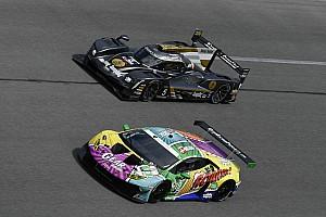Preview: De kanshebbers in de 58ste 24 uur van Daytona