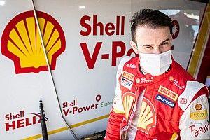 Stock Car: Com Zonta na luta pelo título, Shell volta a Goiânia, onde venceu no início da temporada