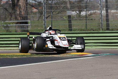 Formula Regional: da Cenerentola del motorsport e serie di riferimento