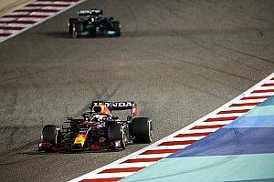 Red Bull wil meer duidelijkheid over track limits