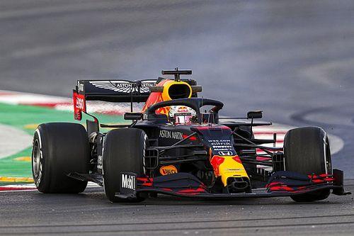 F1, Istanbul, Libere 2: c'è Leclerc dietro a Verstappen!