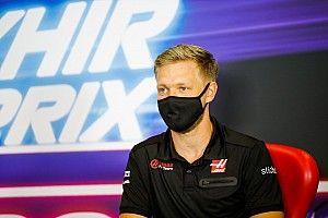 IMSA Buka Peluang Magnussen untuk Menang Lagi