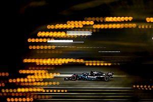 ハミルトンの連勝を阻止する者は現れるか? F1バーレーンGP:ライブテキスト
