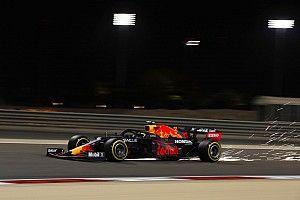 Oceny po GP Bahrajnu