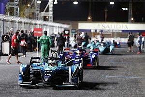 4 Lokasi Kunci agar Formula E Makin Berkembang