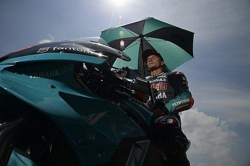 """Gerloff focused on WSBK in 2021 """"to earn an opportunity"""" in MotoGP"""