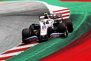 Schumacher łączony z Alfa Romeo