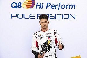 Carrera Cup Italia, Mugello: Quaresmini accorcia e rilancia