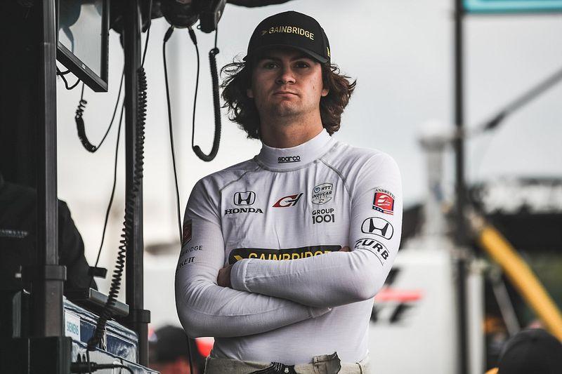 Superlicentie zit verrassende F1-overstap Herta mogelijk in de weg