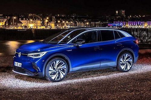 Quelle est la voiture électrique la plus vendue en Europe?