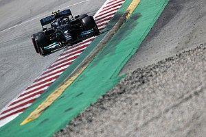 F1 takımları, pist sınırı kurallarının daha iyi uygulanması için çabalamaya devam ediyor