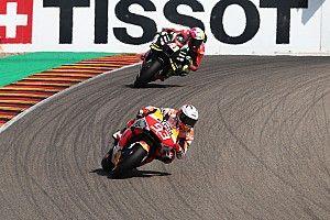 MotoGP German Grand Prix – Start time, how to watch & more