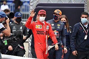 Ferrari: 'Extreme' qualifying focus paid off with Monaco pole