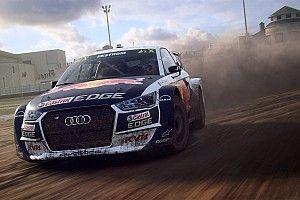 Vídeo preview: 'DIRT Rally 2.0', la simulación quiere volver a los rallies