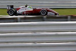 Mick Schumacher guida il poker Prema a Misano e centra la pole per Gara 1