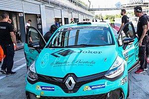 Simone Di Luca e Felice Jelmini si dividono le pole a Monza