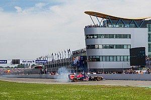 Situatie rond Nederlandse Formule 1 Grand Prix volgens 'Assen' onveranderd