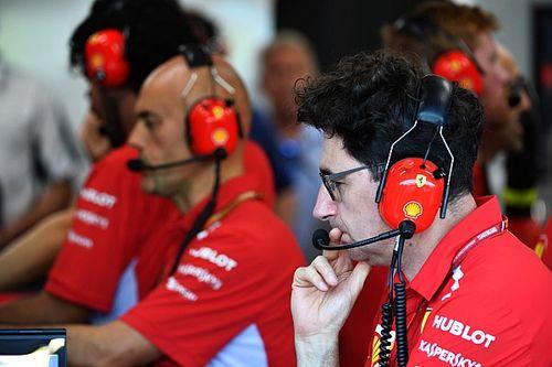 Ferrari stockt das Budget auf: Was dahinter steckt