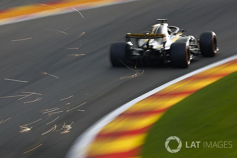 Renault подготовила новую версию мотора, но может отказаться от ее использования