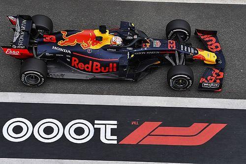 Alonso lett volna a legjobb megoldás a Red Bull-Honda számára?