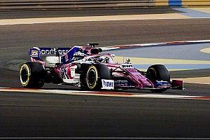 Formel 1 Bahrain 2019: Das 3. Training im Formel-1-Live-Ticker