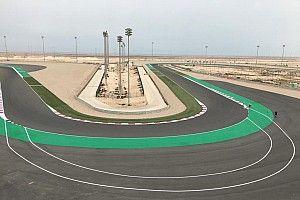 El 'rodeo' como penalización entrará en vigor Qatar