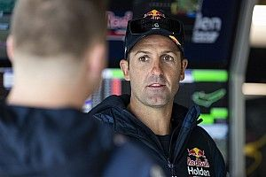 "CAMS not ruling out race ban for ""disgraceful"" Whincup outburst"