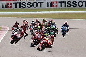 MotoGP: Coronavírus adia etapa da Argentina para o fim de 2020