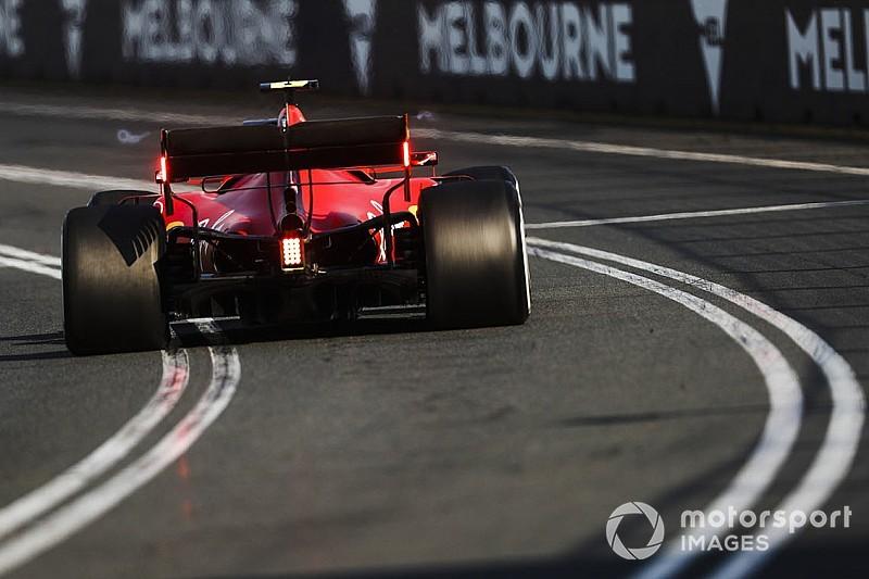 """Binotto: """"Per la Ferrari Melbourne deve essere un'eccezione in tutta la stagione!"""""""