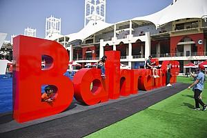 Terv szerint fog zajlani a bahreini F2 és F3 teszt a koronavírus járvány ellenére