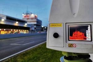 Las 24h simracing del Circuit de Barcelona se correrán en 'iRacing'