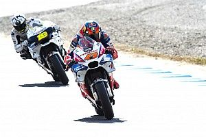Онлайн. Гран При Японии MotoGP