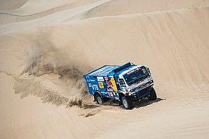 """Dakar 2020: Czy """"Mały car"""" wygra po raz piąty?"""