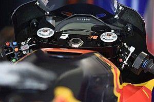 La Grand Prix Commission impone controlli più severi sull'elettronica in MotoGP dal 2019