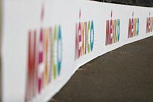 El gobierno federal sí podría dar apoyo para el GP de México