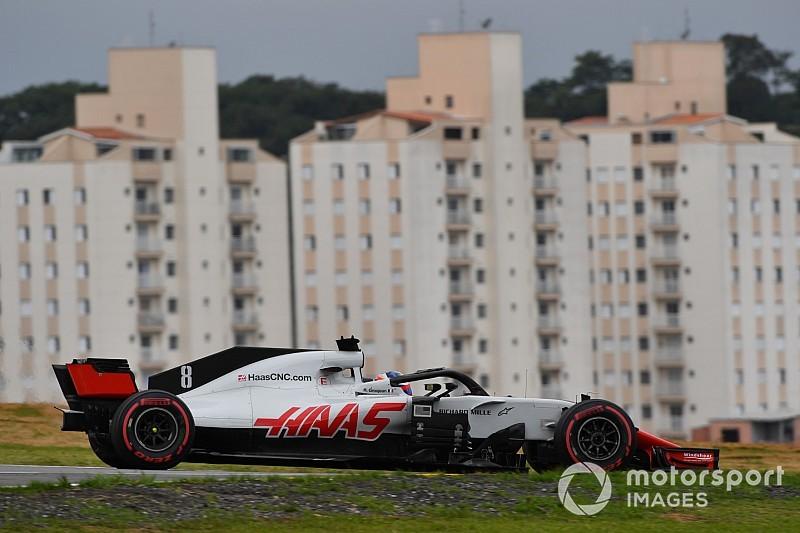 GP von Brazilien: Das Qualifying im Formel-1-Liveticker