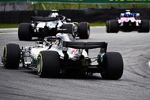 Formel 1 Brasilien 2018: Das Qualifying im Formel-1-Liveticker