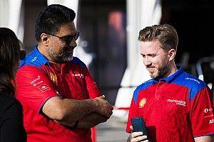 Heidfeld, Sky Almanya'da F1 yorumculuğu yapacak