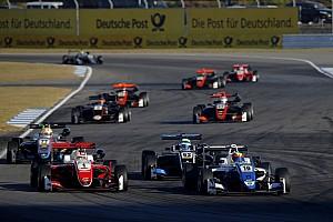 Változik az FIA szuperlicensz-rendszere