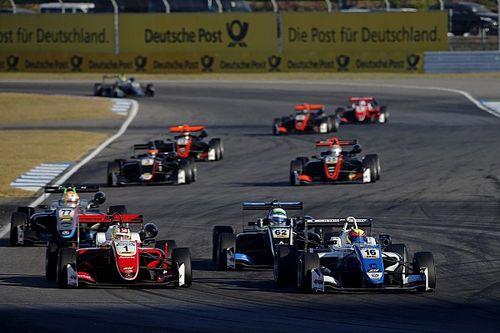 La FIA aplica cambios en la Superlicencia