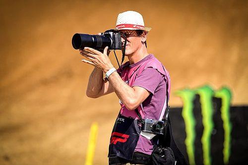 Interview: Fotoboek Will to Victory vertelt verhaal van grote motorcrosskampioenen